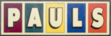 Pauls-Discount-Store-logo